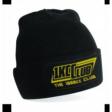 1Kcc Club Beanie