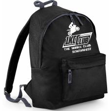 1Kcc Club Southwest Backpack