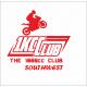 1Kcc Club Southwest