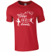 Dance to the Beat of your Dreams T-Shirt