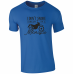 I don't Snore.... I Dream I'm a Motorcycle T-Shirt