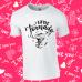 Little Tornado / Chasing Storms Twinning Family T-Shirt Set