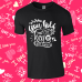 Key / You Hold the Key to my Heart Twinning Family T-Shirt Set