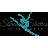 School Logo'd Personalised Sip Straw Water Bottle